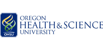 OHSU Malpractice Defense Workshops